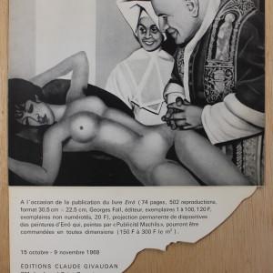 JeanNoelHerlinwebimage-339